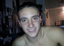Lovsex347 - profil