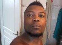 james38 - profil