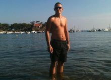 respect_me - profil