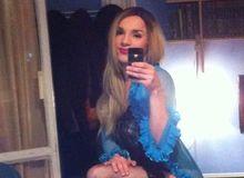 SamanthaJones - profil