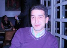 jarod03 - profil