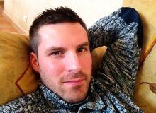 MrWhite - profil