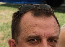 cousinhub88 - profil