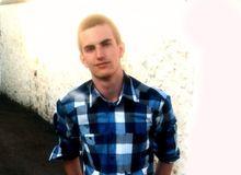 freeboy - profil