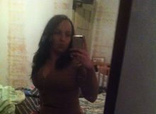 LadyAna - profil