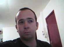 redbull3428 - profil