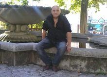 musclor - profil
