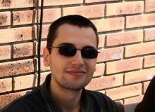 dabombe - profil