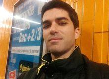 solo2015 - profil