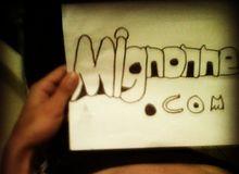 Milano92 - profil