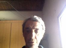 Jean114m