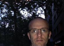 Scruface - profil