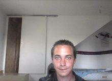 cuni411 - profil