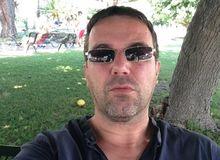 Raphael9411