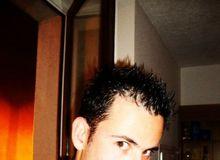 Manu_Lessky - profil