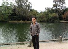 simo_divi - profil