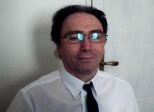 aristote - profil