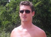 john45682 - profil