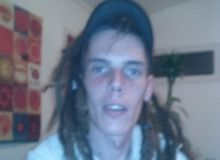 loopeloan - profil