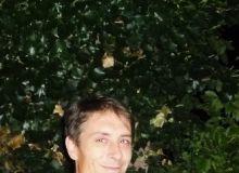 solkiros - profil