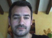 james974 - profil