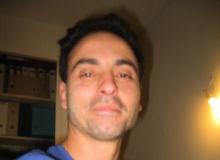 mardix - profil