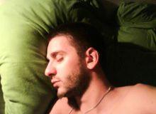 Whitedesir - profil