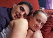 couple35500