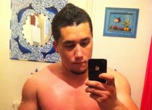 Latino93 - profil