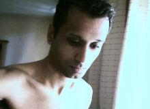 MarquisdesIndes - profil