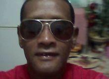 jeanmarc24