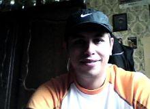 moos - profil