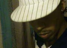 Jponey