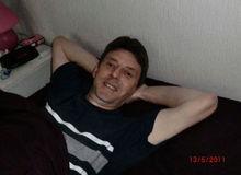 David51 - profil