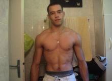 alexo1 - profil