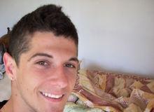 aston - profil