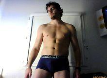 rugbyboy