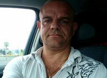 Gilles45 - profil