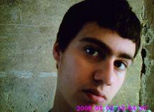 Arthuro94 - profil