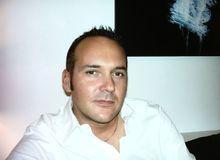 jober- - profil