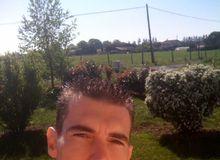 Arnaud - profil