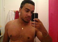 deny974 - profil