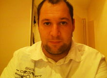 damien351 - profil