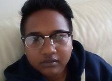 Fani - profil