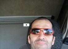 juventus82 - profil