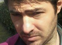david44 - profil