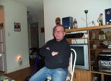PetitPierrot - profil