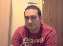 Alexand79 - profil