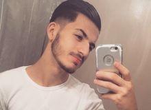 YassinZrh