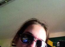 jess - profil